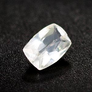 Aragonite Gemstone