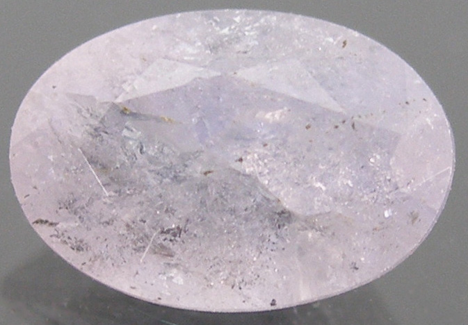 Magnesioaxinite